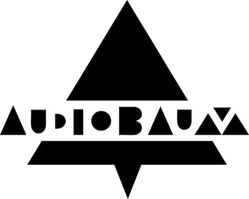 Audiobaum
